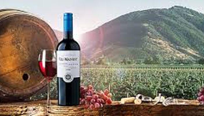 wine-delivery-nairobi