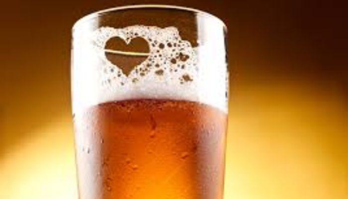 EABL-drinks-delivery-Kenya