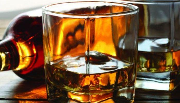 best-whisky-brands-in-kenya