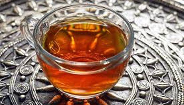 top-cognac-brands-in-kenya