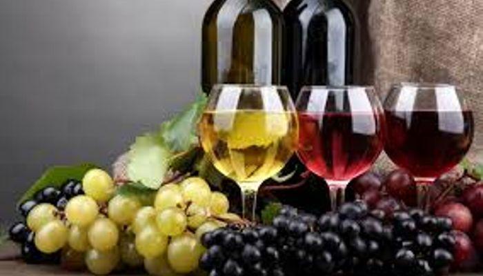 cheap-wines-in-nairobi