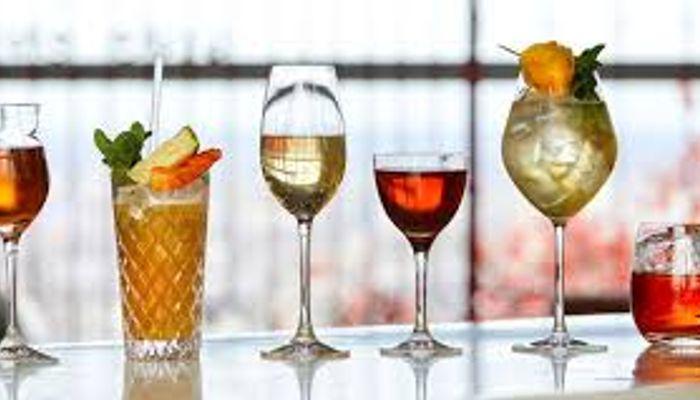 Most-popular-cocktails-in-Kenya