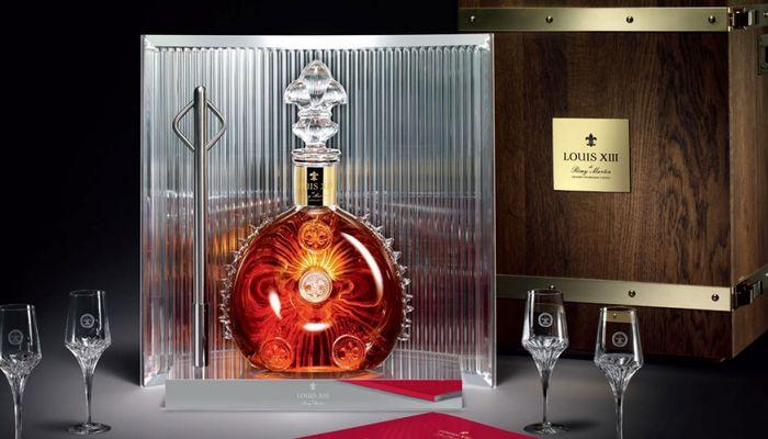 expensive-alcohol-in-kenya