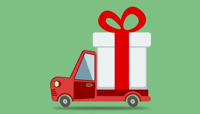 gift-delivery-nairobi
