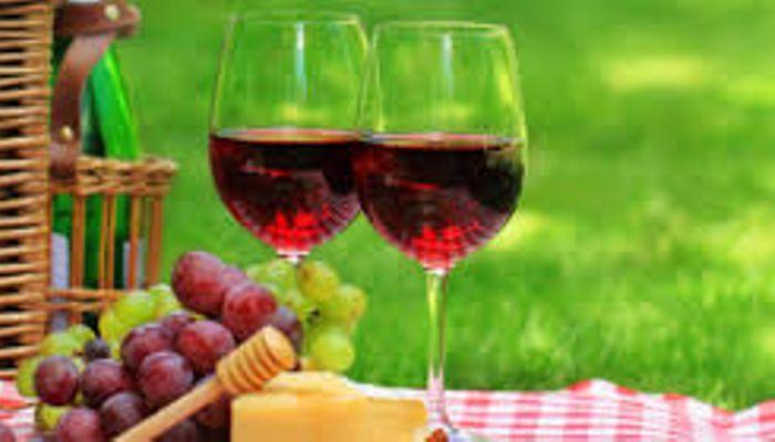 wine-delivery-in-nairobi