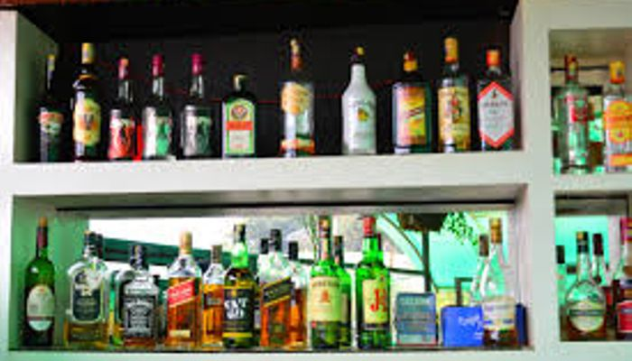 drinks-delivery-in-kenya-buying-tips