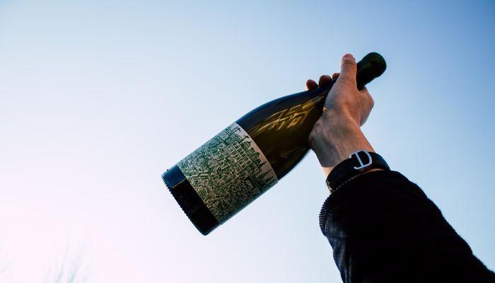 online-wine-and-spirits