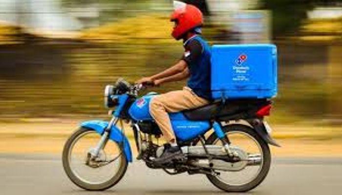 online-drinks-delivery-kenya