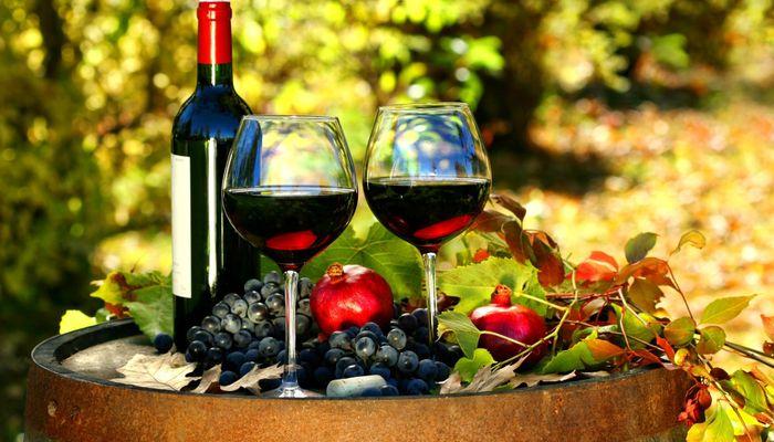 wine-brands-in-kenya
