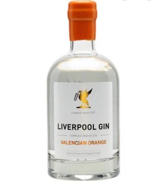 liverpool valencian
